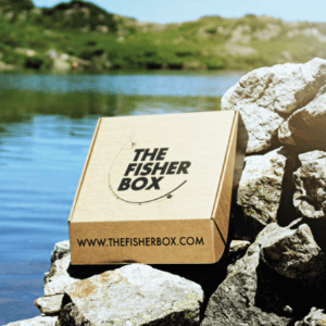 The Fisher Box