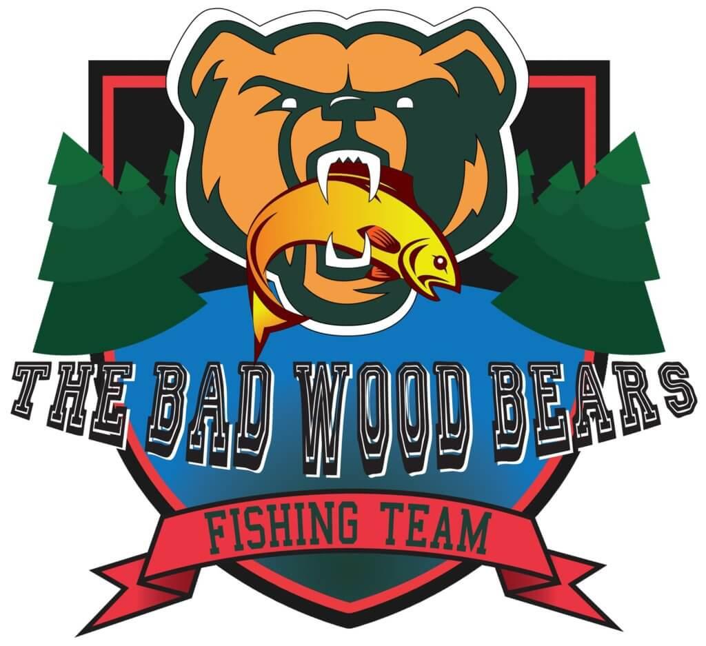 badwoodbears